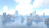 Ocean (Genesis Part 1).jpg