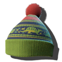 Red-Ball Winter Beanie Skin.png