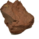 Claystone (Primitive Plus).png