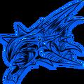 Mod Ark Eternal Elemental Lightning Reaper Queen.png