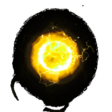 Mod Primal Fear Spirit Orb.png