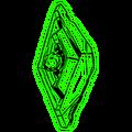 Overseer (Gamma).png