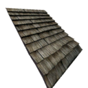 Sloped Lumber Roof (Primitive Plus).png
