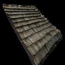 Sloped Lumber Roof (Primitive Plus).png