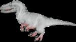X-Yutyrannus PaintRegion4.png