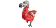 Dodo PaintRegion0.png