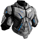 Federation Exo-Chestpiece Skin (Genesis Part 2).png