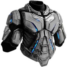 Federation Exo-Chestpiece Skin (Genesis Part 2).png