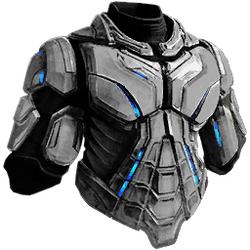 Skins Exo-Armure de la Fédération (Genesis: Part 2)
