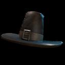 Pilgrim Hat Skin.png