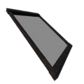 Sloped Glass Roof (Primitive Plus).png