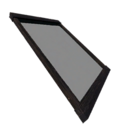 Sloped Glass Roof (Primitive Plus).png