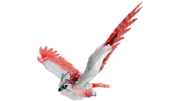 Snow Owl PaintRegion5.png