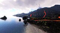 Volcano Beach (Ragnarok).jpg