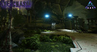 Chasm Storyparts 3.jpg