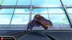 Chibi-Baryonyx in game 1.jpg