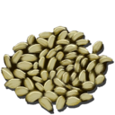 Citronal Seed.png