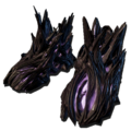 Corrupted Boots Skin.png