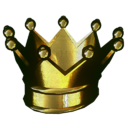 Gold Crown Skin (Mobile).png