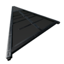 Mod Structures Plus S- Glass Platform Wedge.png