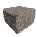 Mod Structures Plus S- Thatch Foundation.png
