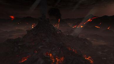 Volcano (Genesis Part 1).jpg