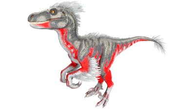 X-Raptor PaintRegion0.png