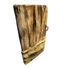 Adobe Door (Scorched Earth).png
