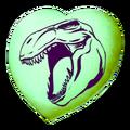 Chibi-Rex.png