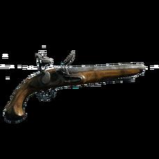 Flintlock Pistol (Primitive Plus).png