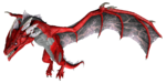 Lightning Wyvern PaintRegion0.png