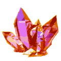 Mod Ark Eternal CrystalOrange.png
