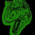 Mod Ark Eternal Elemental Poison Allosaurus.png