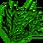 Mod Ark Eternal Elemental Poison Thorny Dragon.png