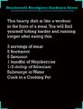 Rockwell Recipe- Enduro Stew.png
