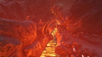 Spillway (Genesis Part 1).jpg