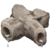 Stone Irrigation Pipe - Intersection.png