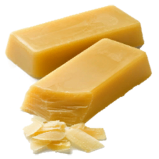 Beeswax (Primitive Plus).png