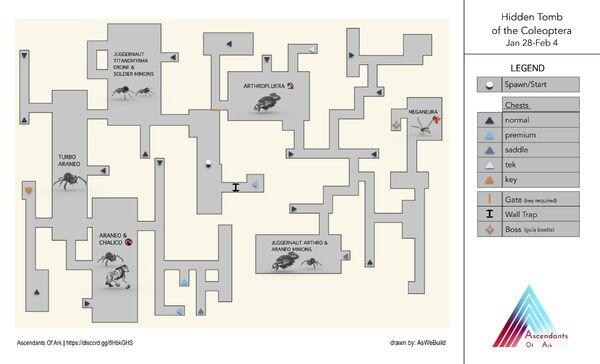 Dungeon Map 30.jpg
