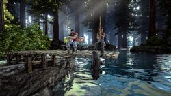 Fishing1.jpg