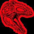 Mod Ark Eternal Elemental Fire Indominus Rex.png
