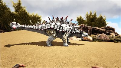 Mod Primal Fear Alpha Ankylosaurus PaintRegion3.jpg