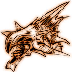 Mod:Primal Fear/Omega Reaper