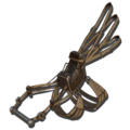 Spino Saddle.png