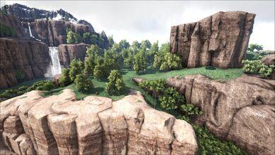 The Sacred Bluff (Ragnarok).jpg