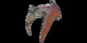 Tropeognathus PaintRegion5.png