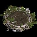 Deinonychus Nest (Valguero).png