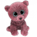 Pink Cuddle Bear (Mobile).png