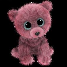 Pink Cuddle Bear (Mobile).png