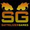 Sattelizergames2.png